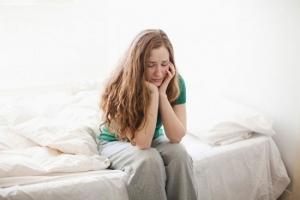 [Giải đáp] Rối loạn kinh nguyệt có thai được không?