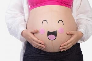 Các cách để tăng cường sức đề kháng cho mẹ bầu hiệu quả nhất