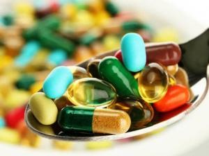 Thuốc kháng sinh ảnh hưởng như thế nào tới chu kỳ kinh nguyệt?