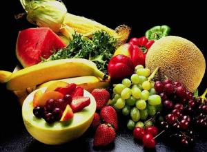 Bị sốt xuất huyết có nên ăn các loại trái cây không?