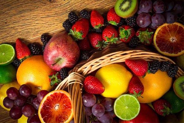 Những trái cây giúp cải thiện tình trạng bệnh sốt xuất huyết cho cơ thể