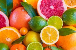 Cần kết hợp ăn các loại trái cây và các cách khác để nhanh khỏi bệnh sốt xuất huyết