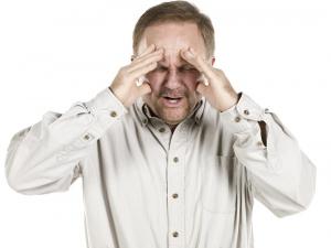 Tìm hiểu bệnh rối loạn tiền đình là gì? Chẩn đoán và điều trị như thế nào?