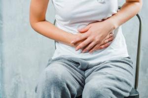 Cách phòng tránh bệnh tiêu chảy kèm theo sốt