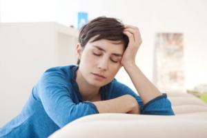 Hãy cùng tìm hiểu những vấn đề xung quanh hội chứng tiền đình