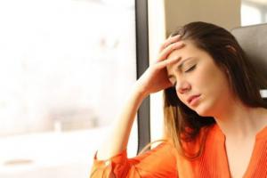 Hội chứng tiền đình cần được chẩn đoán và điều trị sớm
