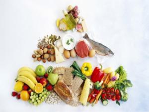 Thay đổi lối sống sinh hoạt, ăn uống để cải thiện tình trạng trĩ