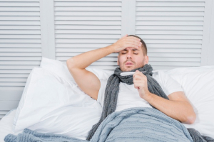 Cần làm gì khi tình trạng sốt xuất huyết đến ngày thứ 5?
